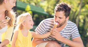 Alcuni consigli pratici per insegnare ai bambini a condividere