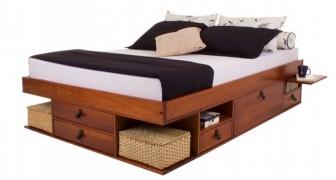 21 meubles intelligents pour faire de votre intérieur un espace optimisé