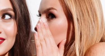 8 effektive psychologische Tricks, die Sie sofort anwenden können