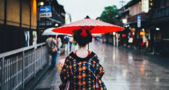 20 pillole di saggezza della tradizione giapponese che vi apriranno gli occhi