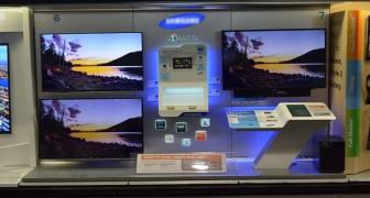 Er is een heel eenvoudige reden waarom smart-TV's tegenwoordig zo voordelig zijn: ze verzamelen en verkopen gegevens van de gebruikers