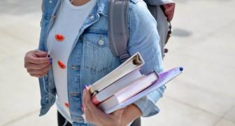 En la vida no valen solo los votos: ser un estudiante modelo no asegura el suceso