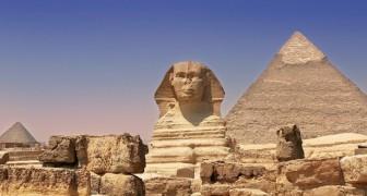 La tombe secrète de Cléopâtre aurait enfin été localisée