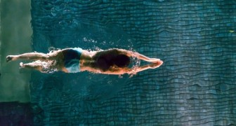 5 wonderful things that happen to your spirit when you learn to swim