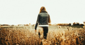 A guiar as nossas escolhas na vida devem ser os valores, não os objetivos