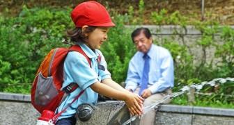 Die 3 Säulen der Disziplin nach japanischer Kultur