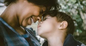 Amare i propri figli significa lasciare che facciano i loro errori