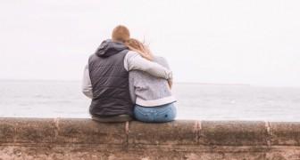 6 Verhaltensweisen, die Kinder getrennter Eltern ins Erwachsenenalter mitnehmen