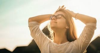 5 consigli eccellenti da applicare SUBITO per eliminare la negatività dalla tua vita quotidiana