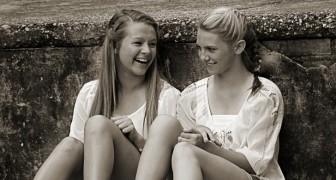 L'envie d'un ami est un signal d'alarme qu'il ne faut jamais sous-estimer