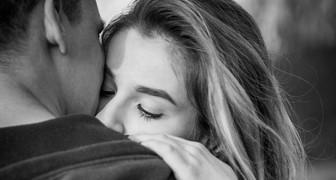 El amor verdadero no tiene el sabor de la dependencia, sino de la libertad