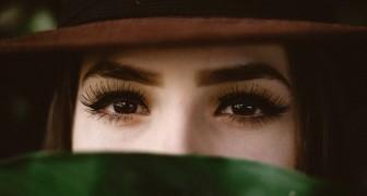 Een vrouw met een sterk karakter verheft haar stem niet, maar heeft deze 6 kenmerken