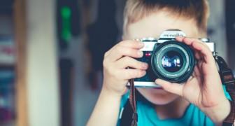Los niños ambiciosos tienen los padres que hacen estas 11 cosas