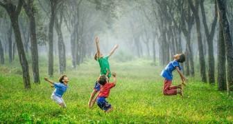 In Finlandia non si va a scuola fino ai 7 anni: eppure il sistema educativo è tra i migliori al mondo