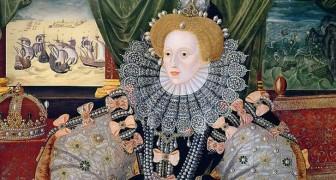 Die Kosten der Schönheit: Nach Ansicht einiger Historiker starb Elizabeth I. an dem besonderen Make-up, das sie trug