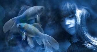 Fische: Das ist es, was sie zum romantischsten Sternzeichen des ganzen Tierkreises macht