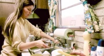 Quanto dovrebbe essere lo stipendio di una mamma a tempo pieno?
