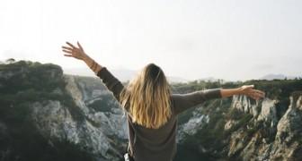Een leven als single? We waarderen het meer als we ouder worden, blijkt uit nieuw onderzoek