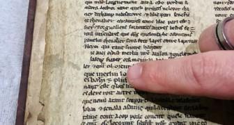 Manuskriptentdeckungen über Merlin und König Artus in einer englischen Bibliothek: Sie erzählen eine ganz andere Geschichte...