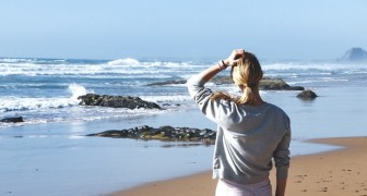 Sea air helps fight cancer and reduce cholesterol ... scientists confirm this