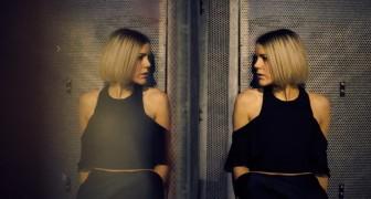 O sexto sentido das mulheres: uma 'arma' para desmascarar as mentiras