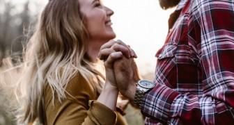 Una relazione duratura ha bisogno di essere alimentata: ecco le 5 cose che non devi mai trascurare