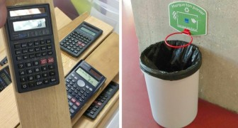 22 invenzioni apparse nelle scuole che si dovrebbero diffondere ovunque