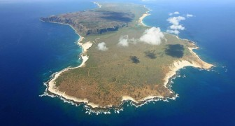 L'île oubliée d'Hawaii, où le temps s'est arrêté il y a 150 ans