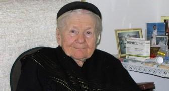 Irena Sadler, der polnische Engel, der es geschafft hat, 2500 jüdische Kinder zu retten