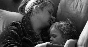 Ainda hoje o peso da gestão da casa e dos filhos recai quase todo sobre a mulher, afirma um estudo