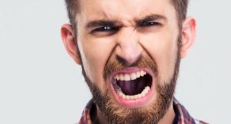 Die 10 Alarmglocken einer Missbrauchsbeziehung, die viele Menschen ignorieren