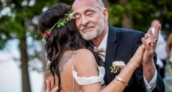 Il rapporto con il padre è fondamentale per lo sviluppo di una donna, parola di esperti