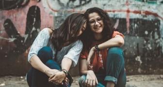Glücklich sein und positive Emotionen haben stärkt das Immunsystem