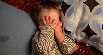 Als Frühaufsteher wird man geboren, man kann es nicht werden: Nach Ansicht der Forscher ist alles eine Frage der Genetik