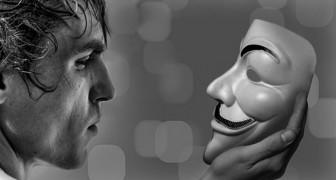 En lögnares hjärna fungerar annorlunda, det här är de mekanismer som driver den till att ljuga
