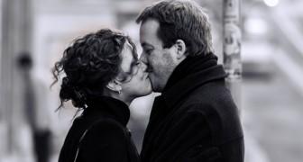 Ich will nicht nur einen Liebhaber: Mein Partner sollte auch mein bester Freund sein