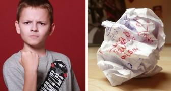 Eine Psychologin erklärt uns auf sehr einfache Weise, wie man Kindern den Umgang mit ihren Beschwerden beibringt