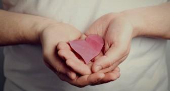 A chi non dà valore alla tua presenza, regala la tua assenza