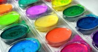 Quelle est votre couleur préférée ? Voici ce qu'elle révèle sur votre personnalité