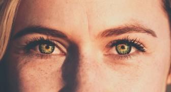 El extraordinario poder de las personas altamente sensibles