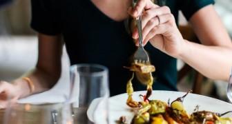 5 saker du kan göra för att öka ditt välmående på bara en vecka enligt en nutritionist