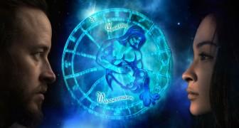 6 qualités qui font du Verseau un signe du zodiaque extraordinaire