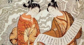 4 conseils de l'ancienne tradition chinoise pour faire face aux personnes négatives