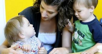 12 errores que los padres cometen inconscientemente en educar a los propios hijos