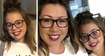 20 foto che provano un rapporto di parentela meglio di un'analisi del DNA