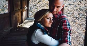 Les femmes qui ont un partenaire attirant développent plus facilement des troubles de l'alimentation, selon une étude