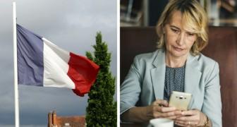 In Francia, il capo dell'azienda non può contattare un dipendente dopo l'orario di lavoro