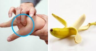 10 levensreddende trucs die erg nuttig kunnen zijn, ook al zijn ze absurd