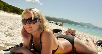 Os sintomas silenciosos da carência de vitamina D e alguns conselhos para repô-la