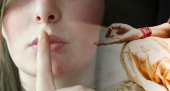 7 choses dans votre vie que vous devez garder secrètes, selon la philosophie hindoue